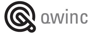 qwinc