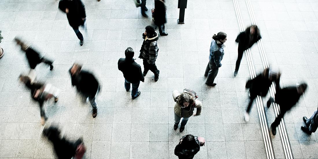 Waarom de Why veel voordelen heeft als merkstrategie