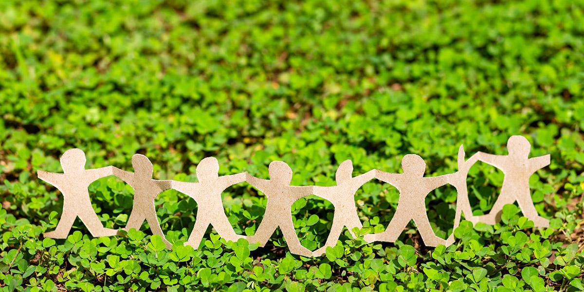 5 redenen voor een duurzaamheidsverslag